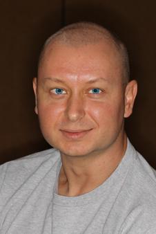 Kenneth J. Wolnik, DDS