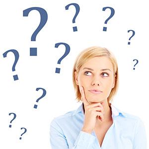 Do I Need My Wisdom Teeth Removed?   Kenneth J. Wolnik, DDS